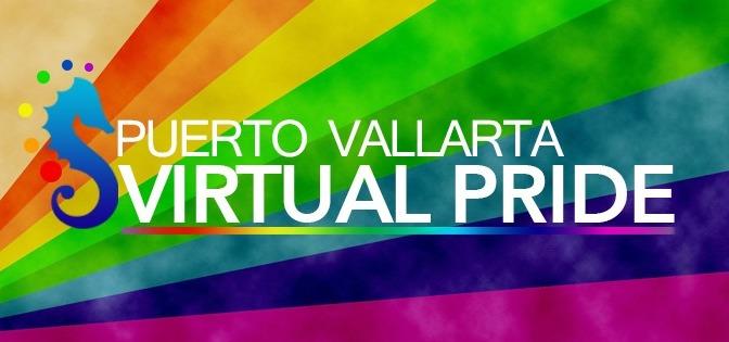 Vallarta PRIDE Week