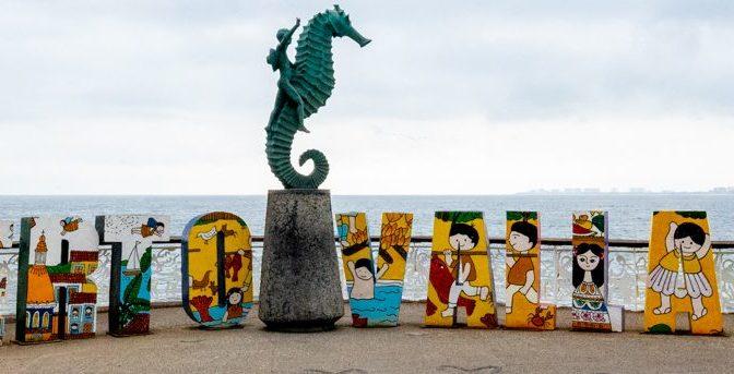 Welcome to PuertoVallarta.blog