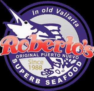 Roberto's Superb Seafood